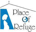 Place of refuge
